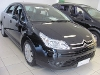Foto Citroen C4 Pallas Exclusive 2.0 16V (flex) (aut)