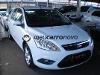 Foto Ford focus hatch glx (kinetic) 1.6 16V 4P...