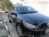 Foto Volkswagen GOL Power 1.6