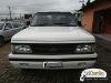 Foto GM - Chevrolet D20 - Usado - Branca - 1993 - R$...