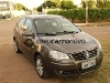 Foto Volkswagen polo hatch 1.6 8V 4P 2009/