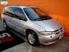 Foto Chrysler Grand Caravan LX 4x4 3.8 V6