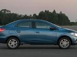 Foto Chevrolet prisma 1.4 mpfi ltz 8v flex 4p manual