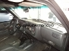 Foto Chevrolet blazer executive 4.3 V6 180CVL 1998/