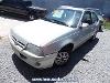 Foto CHEVROLET KADETT Prata 1996 Gasolina em Três...