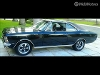 Foto Chevrolet opala 4.1 comodoro 12v gasolina 2p...