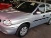 Foto Chevrolet Corsa Hatch Wind 1.0 MPFi 4p