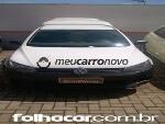 Foto Volkswagen saveiro 1.6 CS 2013/2014
