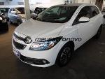 Foto Chevrolet onix ltz 1.4 2014/ Flex BRANCO