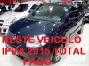 Foto Fiat uno 1.0 vivace 8v flex 2p manual 2012/