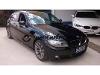 Foto BMW 320I 2.0 16v (joy) 4p bmw automóvel 2010/