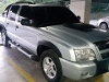 Foto Gm - Chevrolet S10 Advantage, 2.4, CD, 09/ - 2009