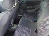 Foto Gm - Chevrolet Corsa 1.8 8v Flex, muito...