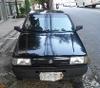 Foto Uno 03 evo economy motor fire o melhor e mais...