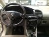 Foto Chevrolet zafira cd 2.0 16V 4P 2003/
