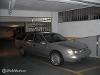 Foto Ford taurus 3.0 gl wagon v6 24v gasolina 4p...