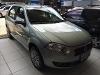 Foto Fiat palio 1.0 mpi elx 8v flex 4p manual /2011