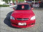 Foto Chevrolet Astra Hatch