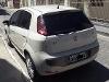 Foto Fiat Punto Essence 1.6 16V Dualogic (Flex)