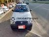 Foto Fiat mille fire (celebration+way) 1.0 8V 4P...