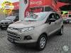 Foto Ford Ecosport SE 1.6 16V Flex 5p