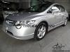 Foto Honda civic 1.8 lxs sedan 16v 4p 2006/2007 flex...