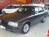 Foto Chevrolet opala diplomata/ sle em