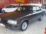 Foto Chevrolet opala diplomata/ sle em Brasil