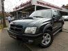Foto Chevrolet S10 TORNADO DUPLA 4X4 07 Caxias do...