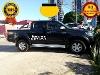 Foto Toyota Hilux 3.0 tdi 4x4 cd srv top auto