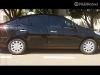 Foto Nissan versa 1.6 16v flex sv 4p manual 2013/2014