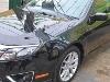 Foto Ford Fusion = a zero na garantia de fabrica - 2012