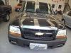 Foto Chevrolet s10 2.4 mpfi 4x2