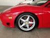 Foto Ferrari F360 3.6 F1 Modena V8 40v