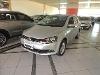 Foto Volkswagen Voyage 1.6 VHT Highline I-Motion...