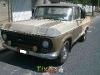 Foto Gm - Chevrolet A-10 - 1975