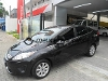 Foto Ford new fiesta sedan se 1.6 16V 4P 2010/2011...