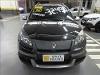 Foto Renault Sandero 1.6 Stepway 16v