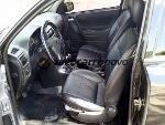 Foto Chevrolet astra hatch advantage 2.0...