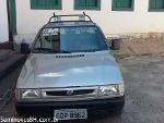 Foto Fiat Fiorino Pickup 1.5 8V trekking mpi