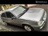 Foto Chevrolet kadett 2.0 mpfi gl 8v gasolina 2p...