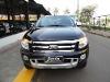 Foto Ford ran