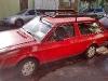 Foto Vw - Volkswagen Parati 86 - 1986