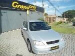 Foto Chevrolet Astra Sedan GL 1.8 MPFi