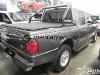 Foto Ford ranger c.EST. Xlt 4x4 4.0 V-6 210CV 1999/
