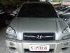 Foto Hyundai tucson gls 4x2-at 2.0 16v 4p 2008 união...