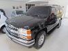 Foto Chevrolet silverado grand blazer dlx 4.2 18V 4P...