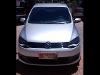 Foto Volkswagen fox 1.6 mi 8v flex 4p manual /