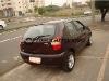 Foto Fiat palio elx 1.6 16V 4P (GG) completo 2002/2003