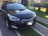 Foto Hyundai Veloster > &; &; 5100 KM - 2013